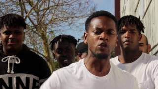 Nigga F | Nu Da Homis Dento Ghetto (Official Music Video)