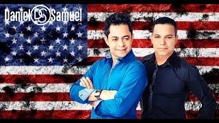 Daniel e Samuel e Victor Mafra Você e Especial - Estados Unidos