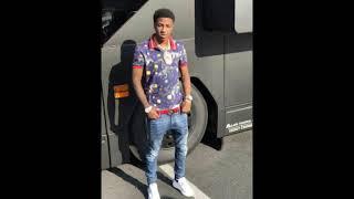 NBA YOUNGBOY - NOT WRONG NOW LYRICS