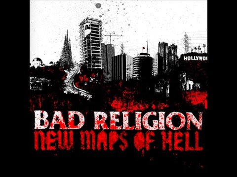 bad-religion-skyscraper-acoustic-version-jimmie-hansson