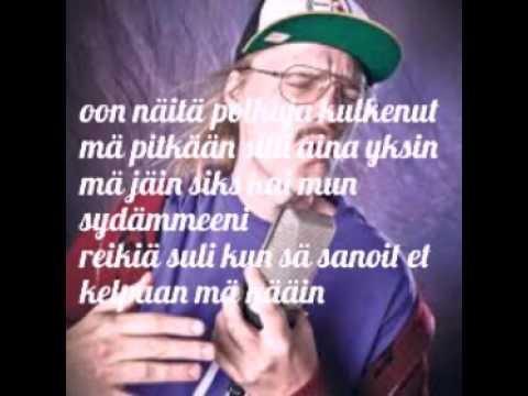 stig-lupasit-et-kelpaan-nain-lyrics-sala-nimi