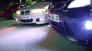 7.Cadde Bir Ankara Modifiyesi Şarkı Klip