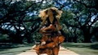 Beyonce  - Deja Vu - ft. Jai Z - Freemasons. HD
