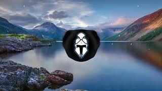 [Nightcore] Robin Hustin x TobiMorrow - Light It Up (feat. Jex)