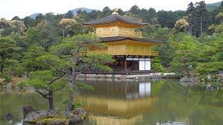 Kyoto Highlights