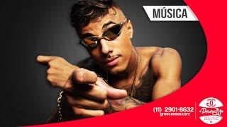 MC Livinho - Marolar (PereraDJ) (Áudio Oficial)