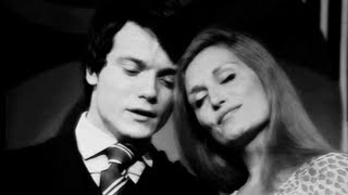 Dalida & Massimo Ranieri - La prima cosa bella (1971)