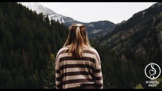 Maggie Rogers - Alaska (Lakechild Edit)