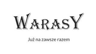WARASY - Już na zawsze razem (2015)