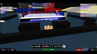 wwe edge vs rey mysterio