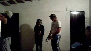 Buraka Som Sistema - (wegue wegue) OFFICIAL VIDEO