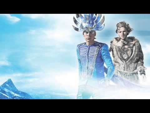 empire-of-the-sun-ice-on-the-dune-yanch4m