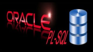 oracle plsql | oracle plsql training | oracle sql and pl sql