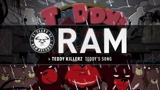 Teddy Killerz - Teddy's Song