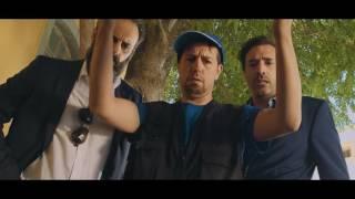 Malapata  (Trailer)