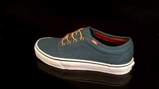 df33762a76 vans 106 vulcanized sneaker earhtone indian tea... vans rata vulc ...