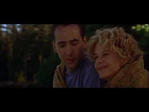 Un Angel Enamorado de Goo Goo Dolls Letra y Video