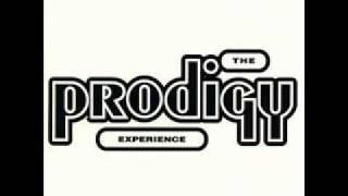 Prodigy - Pain