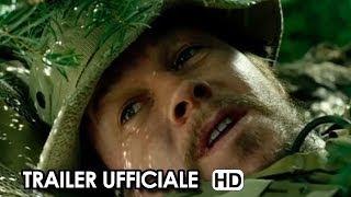 Lone Survivor Trailer Ufficiale Italiano (2014) Mark Wahlberg Movie HD