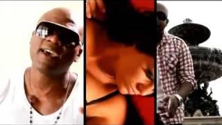 [ZOUK 2010!] BEYES feat VERSATYL - JE SUIS LOVE /Clip Nouveauté