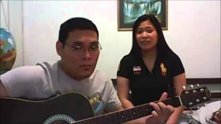 Ugoy ng Duyan (Acoustic Cover)