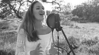 I Who Have Nothing (Cover by Sierra Kachan)
