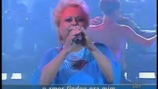 Claudia Barroso- A Vida É Mesmo Assim (Anos 70)