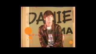 Grow Old With You - Daniel Padilla with lyrics.wmv