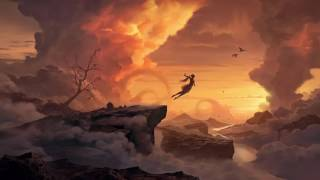 Most Uplifting & Inspirational Music - 'Flying'