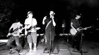 Sinmigo - José Madero / cover estilo PXNDX
