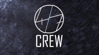 Stan'O - Verre à la main (47 Crew)