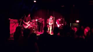 Strata - Unknown New Song (live) - San Jose (Jun 9, 2017)