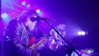DOBRY KLIMAT Music Band - Tak smakuje życie - Enej(cover) www.zespoldobryklimat.pl