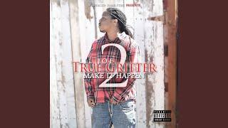 Make It Happen (feat. Young Noni)