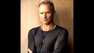 Sting,Rem,U2 - Fields Of Gold