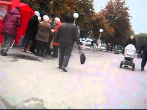 20.10.2011 Zaporizhzhya.Ukraine.wmv