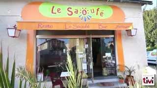 Le Saoufé, Restaurant, Traiteur, créole antillais à Poitiers (86), Vienne en Poitou-Charentes