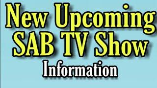 Download SAB tv new show Video 3GP MP4 HD - WapZeek Viwap Com