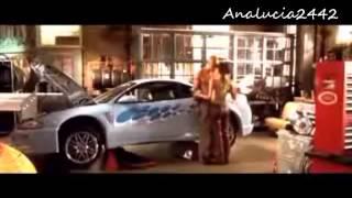 Dom & Letty-Who Knew