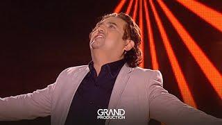 Sejo Kalac - Da li si me voljela - PB - (TV Grand 19.05.2014.)
