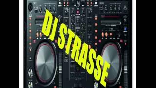 Dimitri Vegas & Like Mike, Yves V. & Angger Dimas - Madagascar (Strasse remix)