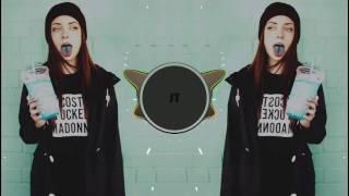 Alan Walker - Sing Me To Sleep(Marshello Remix)