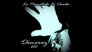 Dineroz - No Quiero Perderte (Lo Prometido Es Deuda. 2011)