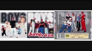 Boys - Jeszcze Raz [2003]