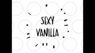 Tizo x SHATTA WALE - SEXY VANILLA djflex remix
