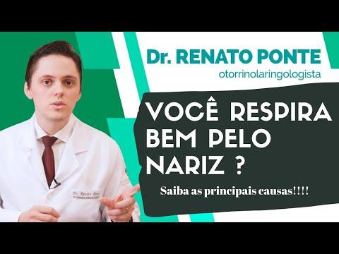 Renato Ponte - Galeria de fotos