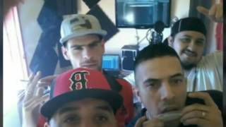 Por Ser De Barrio. SanVera ft Massi nada mas ft JMastermix(Audio)(prod.By.JMastermix)
