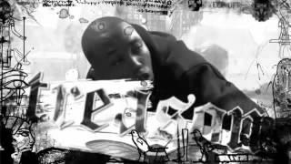 Akir feat. Immortal Technique - Treason (HD)