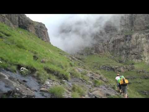Drakensberg 2.wmv