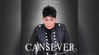 Cansever  Kime  Bu İnat  2016